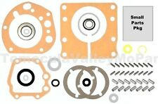 3-Speed Transmission Basic Overhaul Kit for 1940-1956 MoPar