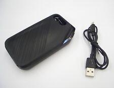 Plantronics Bluetooth Radio Communication Headsets & Earpieces | eBay