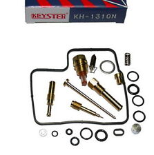 VERGASER REPARATUR SATZ  HONDA VT 600C PC21 ab Bj. 1990  Carburetor repair kit