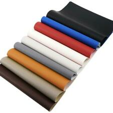 Vinyl Faux Leather Fabric Pleather Upholstery Fabric Marine 54 Wide By The