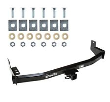 """Trailer Tow Hitch For 97-02 Ford Expedition 98-02 Lincoln Navigator 2"""" Receiver"""