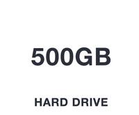 NEW 512GB NVMe SSD for Apple MacBook Pro, Air, Mac Pro 2013-17 SSUAX SSUBX 500GB