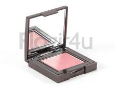 Laura Mercier Sequin Eye Colour Single Shadow Brilliant Rose 2.6g NEW