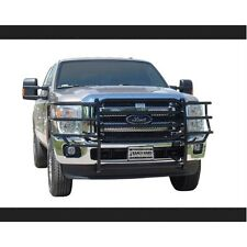 RANCH HAND GGF111BL1 Grille Guard, For Ford F250 F350 11 12 13 14 15 Super Duty