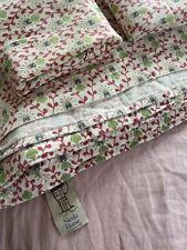 garnet hill bedding queen Nicola Home Collection