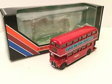 EFE 25504 1:76 Scala AEC Routemaster BUS metroline
