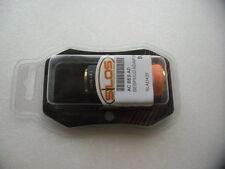 BESPECO SLAD420 Connecteur de DIN 5 pole femelle noir- NEUF