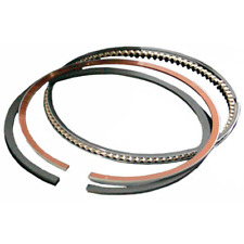 Replacement Ring Sets For 1980 Honda XL250S Offroad Motorcycle Wiseco 2973XC