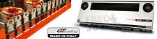 AUDIOSYSTEM ITALY TWISTER IV F6-380 Made In Italy