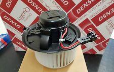 Ventola Abitacolo Alfa Romeo 147 1.9 Diesel JTD Dal 2001 ->