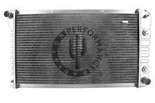 Radiator PERFORMANCE RADIATOR 165