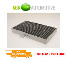 PETROL CABIN FILTER 46120169 FOR PEUGEOT 307 SW 2.0 140 BHP 2005-05
