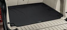 BMW F15 X5 Genuine Trunk Luggage Compartment Cargo Liner NEW 2014-up