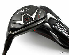 Titleist Women's Right-Handed Golf Clubs