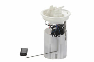 Fuel Pump Module For FORD FOCUS III/C-MAX 11 2012-2018