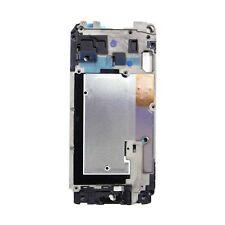 Pack x2 Chasis Samsung Galaxy S5 Mini LTE SM-G800F GH98-31980A Nuevo