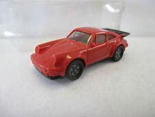 Herpa 1:87 Porsche 930 Turbo  WS6124