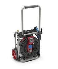Briggs & Stratton Electric Pressure Washer 2000 PSI 3.5 GPM POWERflow+ Techno...
