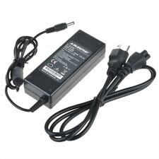 New listing 90W Laptop Ac Adapter Charger Power Supply for Toshiba Satellite A505 A505D A665
