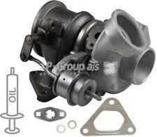 JP GROUP Abgas-Turbo-Lader Turbolader Aufladung / ohne Pfand JP GROUP 1317402700