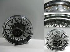 Hinterrad Felge Rad hinten Rear Wheel Rim Yamaha XV 1600 Wild Star Wildstar