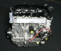 2448631 BMW 2er Grain Tourer F46 LCI 218dX 150PS B47C20A B47 2C11 Moteur Moteur