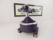98-06 Audi TT MK1 5 Speed Gear Shift Stick Knob Gaitor