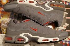nike air max plus 11us/45 eur  no paypal