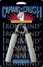 IronMind 1250 Captains of Crush Trainer 45kg Hand Gripper