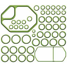 A/C System Seal Kit-Rapid Seal Oring Kit MT2560