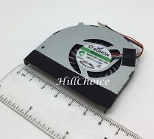 CPU Fan For Acer Aspire 4810 4810T 4810TG 5810 5810T Laptop MG55100V1-Q051-S99