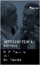 Wittgensteinian Fideism? by Kai Nielsen (2005, Paperback)