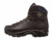 Asolo TPS 520 EVO Gore-Tex Hiking Boots - Size 12 Wide