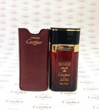 fe140dec0d8 Must De Cartier Fragrances