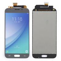SAMSUNG Galaxy Express Prime SM-J320A SM J120A Prime 2 SM