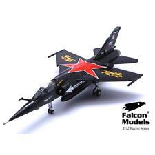 """Falcon Models FA726005 Dassault Mirage F.1CT """"Normandie-Niemen"""" 2009 1:72 Metall"""
