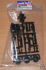 Tamiya 51527 TT-02 un partes (vertical) (TT02/TT02R/TT02S/TT02T), nuevo en paquete