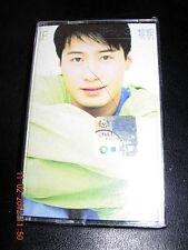 LEON LAI 黎明 - IF Malaysia Cassette  (馬來西亞版)