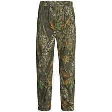REMINGTON STALKER WATERPROOF CAMO HUNTING PANTS Men XXXL NEW
