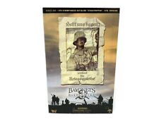 Sideshow Bayonets & Barbed Wire Series One 6th Sturmpioneer Battalion 12th Div.