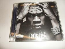 CD 50 cents-Curtis