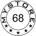 my68store