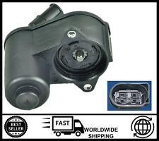 REAR BRAKE CALIPER SERVO MOTOR 6 TORX FOR Audi A6 4F2 C6 [2004-2011]