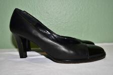Salvatore Ferragamo High Heel Pumps Women's US 7.5 C