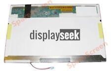 """Schermi e pannelli LCD con dimensione dello schermo 15"""" Risoluzione massima 1920 x 1200 per laptop"""
