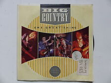 BIG COUNTRY One great thing 884983 7