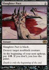 *MRM* ENG Pacte de tuerie - Slaughter's Pact MTG Future Sight