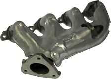 Exhaust Manifold Right Dorman 674-858