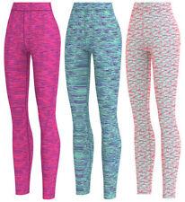 Pantalons et leggings de fitness pour femme