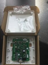 Honeywell-Alarme-Galaxy RF Rio Module